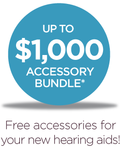 Summer Special Accessory Bundle Bubble